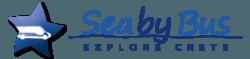 Sea By Bus Logo