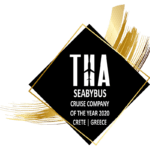 SeaByBus  Cruise Compan