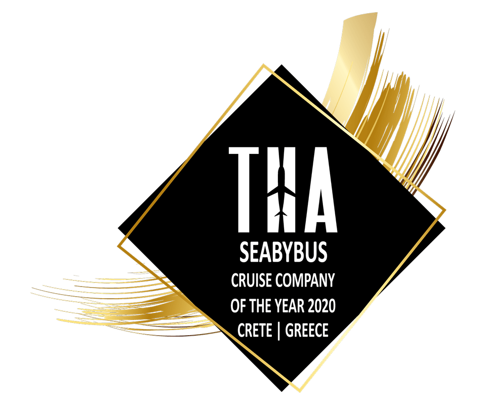 seabybus company of the year